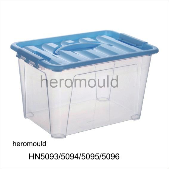 HN5095 Storage Container