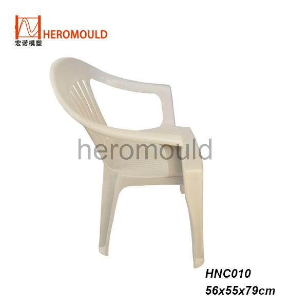 HNC010 Chair