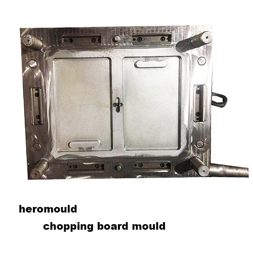 chopping board mould