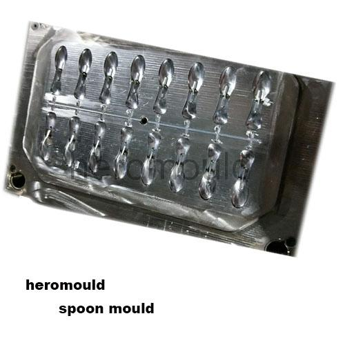 spoon mould 3