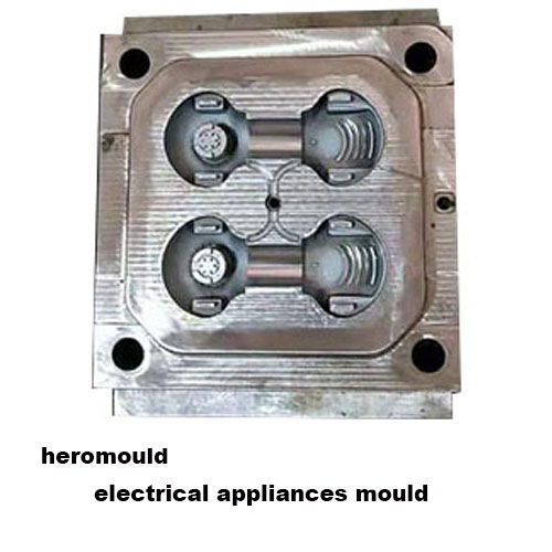 Eelectrical Appliances Mould