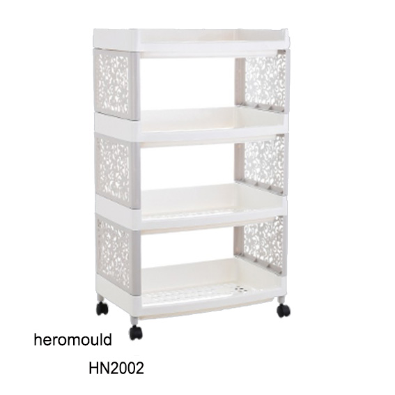 HN2002 DIY Shelf