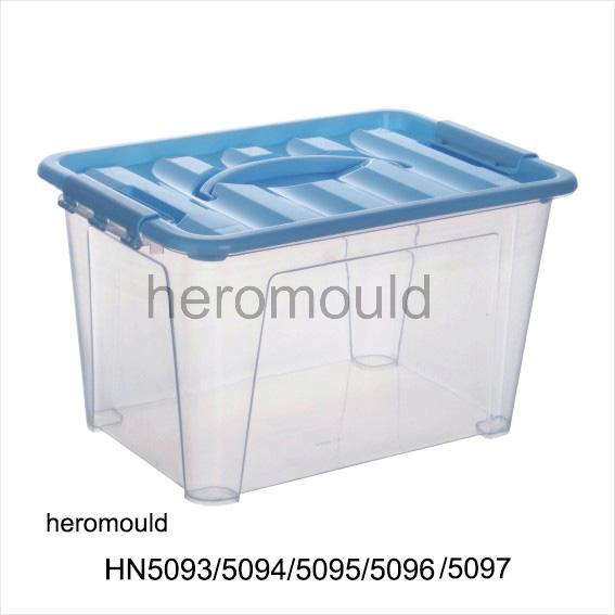 HN5097 Storage Container