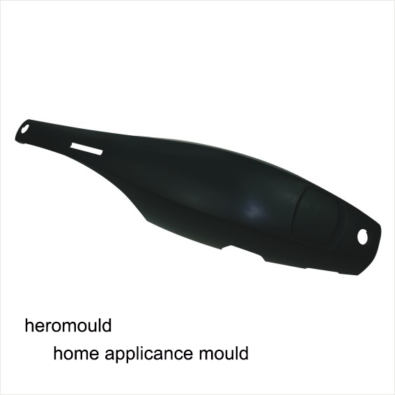 Electric Iron Mould