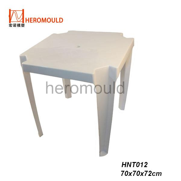 HNT012 plastic table